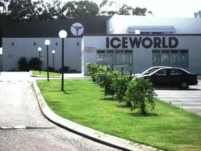 Iceworld Acacia Ridge - Tweed Heads Accommodation