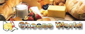 Allansford Cheese World - Tweed Heads Accommodation
