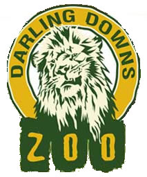 Darling Downs Zoo - Tweed Heads Accommodation