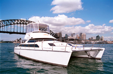 Prestige Harbour Cruises - Tweed Heads Accommodation