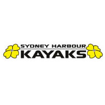 Sydney Harbour Kayaks - Tweed Heads Accommodation