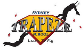Sydney Trapeze School - Tweed Heads Accommodation