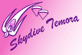Skydive Temora - Tweed Heads Accommodation