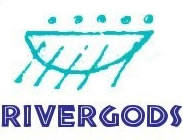 Rivergods - Tweed Heads Accommodation
