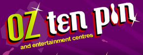 Oz Tenpin Narre Warren - Tweed Heads Accommodation