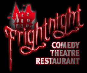 Frightnight Comedy Theatre Restaurant - Tweed Heads Accommodation
