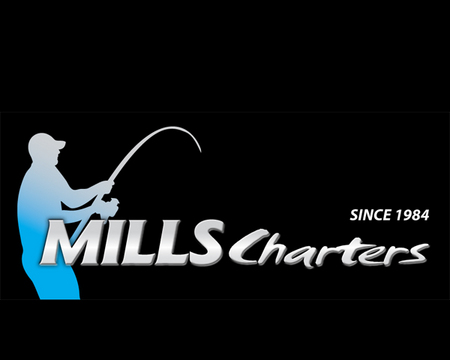 Mills Charters Fishing and Whale Watch Cruises - Tweed Heads Accommodation