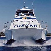Sunshine Coast Fishing Charters - Tweed Heads Accommodation
