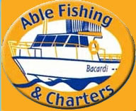 Able Fishing Charters - Tweed Heads Accommodation