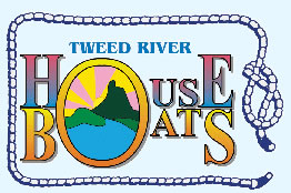 Tweed River House Boats - Tweed Heads Accommodation