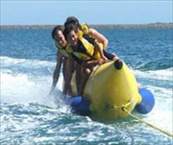 Rockingham Water Sports - Tweed Heads Accommodation