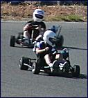 Raceway Kart Hire - Tweed Heads Accommodation
