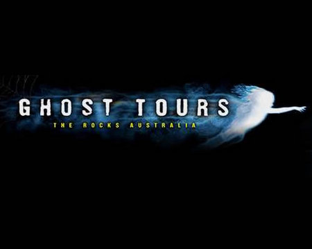 The Rocks Ghost Tours - Tweed Heads Accommodation