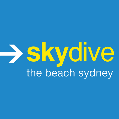 Skydive The Beach - Tweed Heads Accommodation
