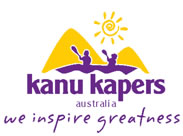 Kanu Kapers - Tweed Heads Accommodation