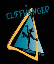 Cliffhanger Climbing Gym - Tweed Heads Accommodation