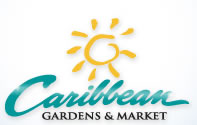 Caribbean Gardens - Tweed Heads Accommodation
