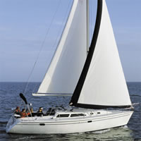 Victorian Yacht Charters - Tweed Heads Accommodation