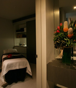 Alkaline Spa  Clinic - Tweed Heads Accommodation