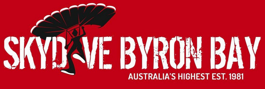 Skydive Byron Bay - Tweed Heads Accommodation