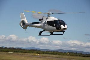 Executive Helicopters - Tweed Heads Accommodation