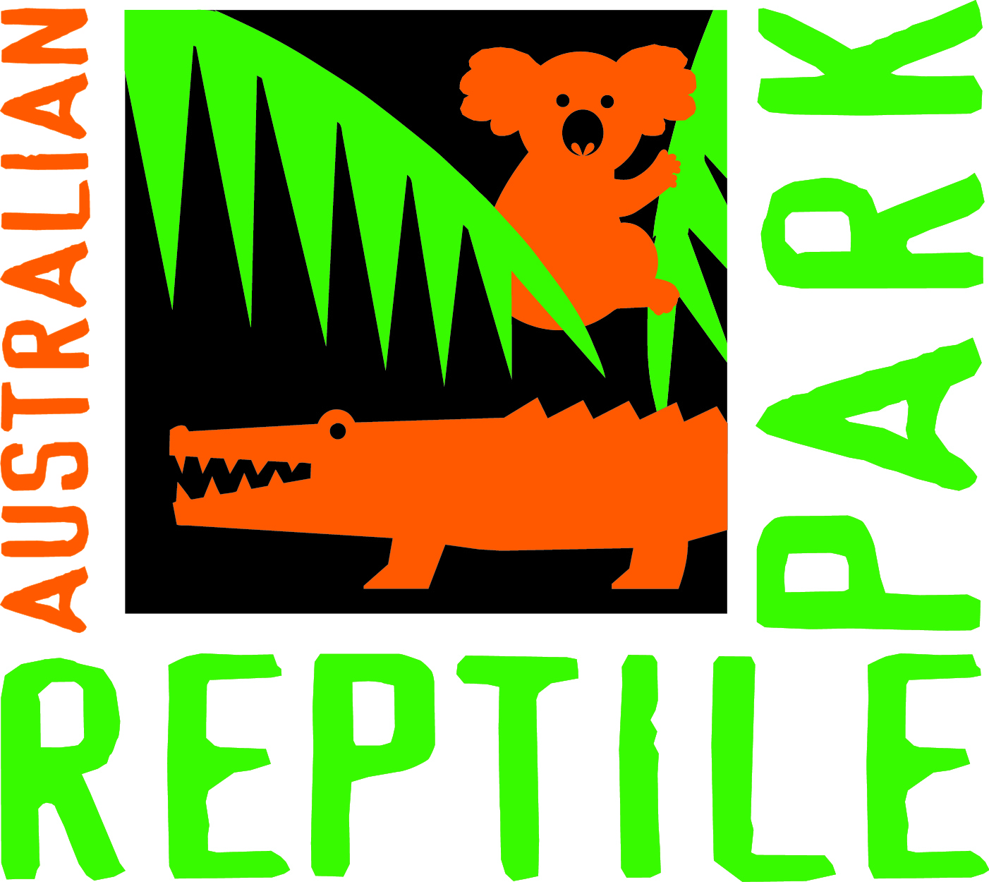 Australian Reptile Park - Tweed Heads Accommodation