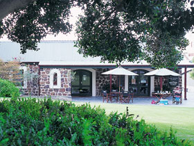 Hardys Tintara Cellar Door - Tweed Heads Accommodation