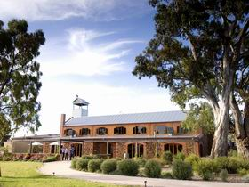 Wirra Wirra Vineyards - Tweed Heads Accommodation