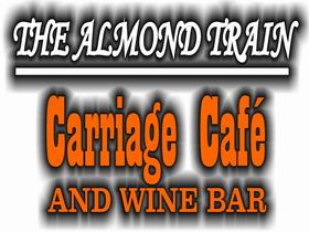 Carriage Cafe - Tweed Heads Accommodation