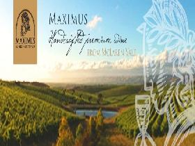 Maximus Wines Australia - Tweed Heads Accommodation