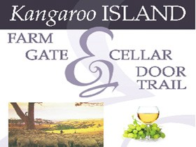 Kangaroo Island Farm Gate and Cellar Door Trail - Tweed Heads Accommodation