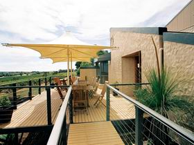 Tapestry Wines - Tweed Heads Accommodation