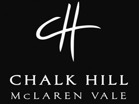 Chalk Hill Wines - Tweed Heads Accommodation
