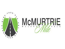 McMurtrie Mile Experience - Tweed Heads Accommodation