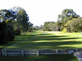 Penola Golf Course - Tweed Heads Accommodation