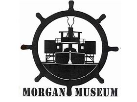 Morgan Museum - Tweed Heads Accommodation