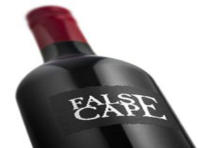 False Cape Wines - Tweed Heads Accommodation