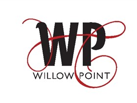 Willow Point Wines - Tweed Heads Accommodation