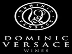 Dominic Versace Wines - Tweed Heads Accommodation