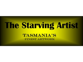 The Starving Artist - Tweed Heads Accommodation