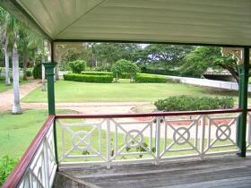Townsville Heritage Centre - Tweed Heads Accommodation