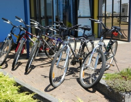 George Town to Low Head Walking and Cycling Trail - Tweed Heads Accommodation