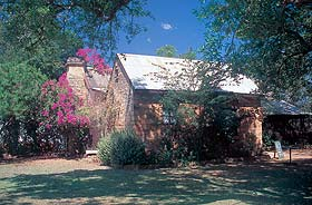 Springvale Homestead - Tweed Heads Accommodation