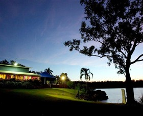 Lake Bennett Resort - Tweed Heads Accommodation