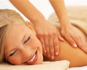 Ripple Gold Coast Massage Day Spa and Beauty - Tweed Heads Accommodation