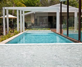 Casa Di Natura Day Spa Centre - Tweed Heads Accommodation