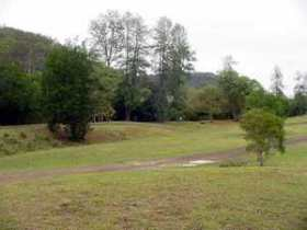 Brooyar State Forest - Tweed Heads Accommodation