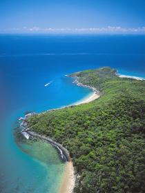 Noosa National Park - Tweed Heads Accommodation