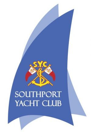 Southport Yacht Club Incorporated - Tweed Heads Accommodation