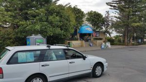 Brad Holmes Surf Coaching - Tweed Heads Accommodation